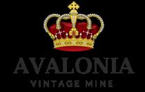 Avalonia Vintage