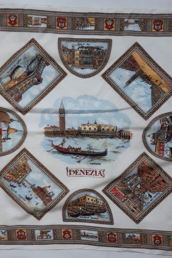 apaszka-venecja2