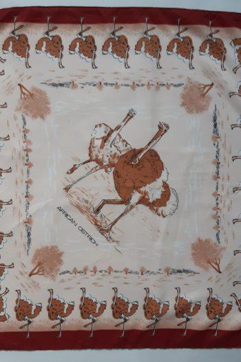 apaszka-strus