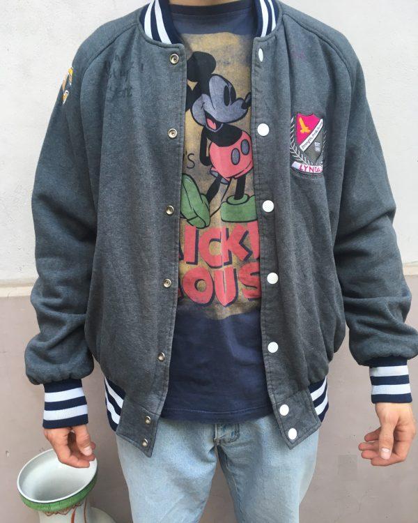Lyndale-jacket