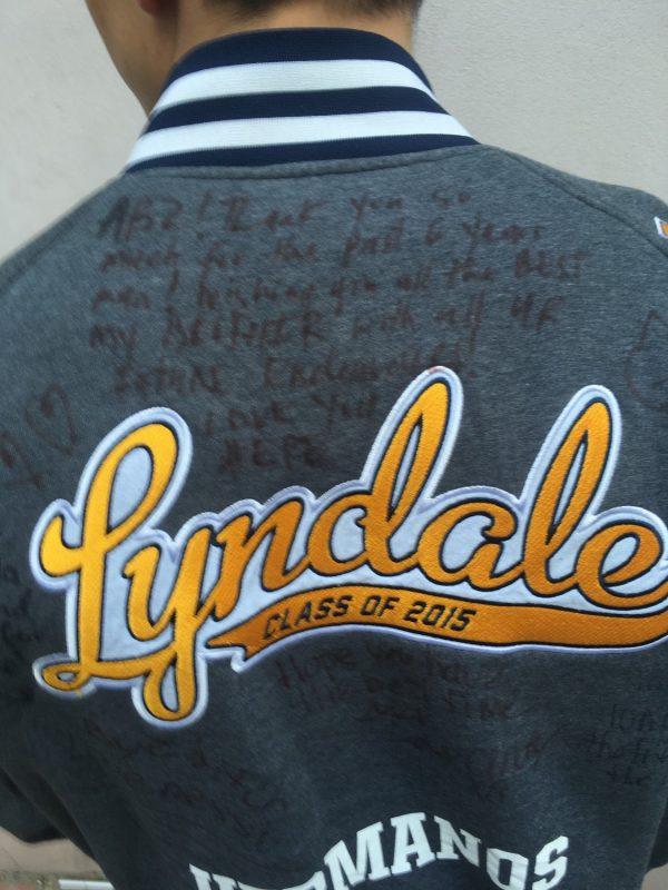 Lyndale-jacket1