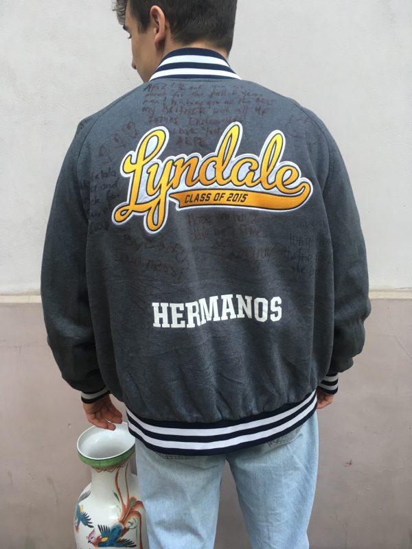 Lyndale-jacket2