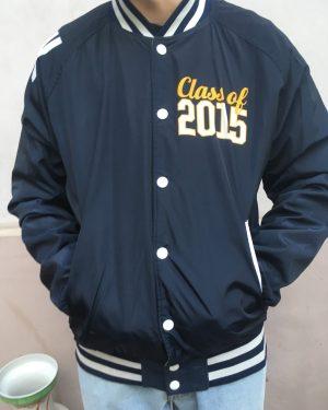 Lyndale-jacket3