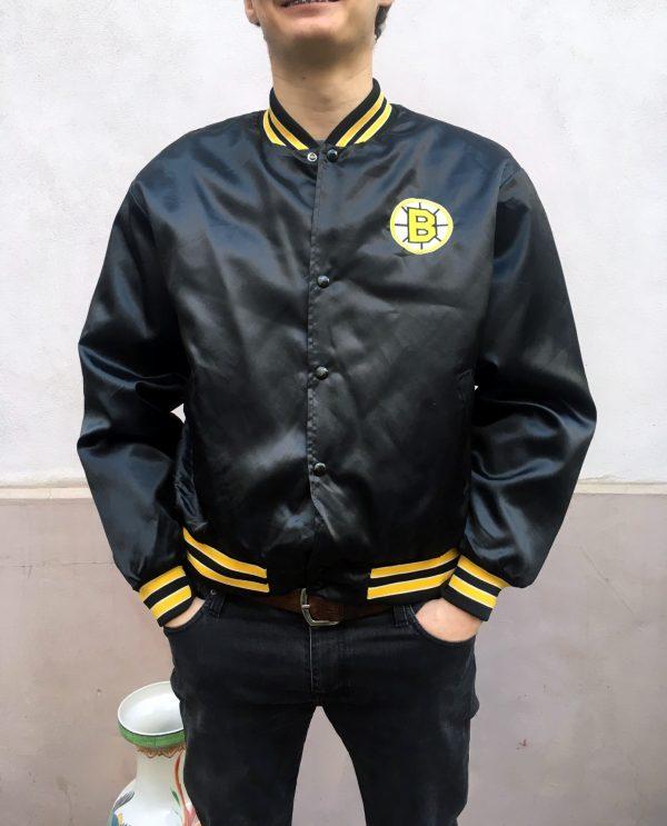 B-jacket1