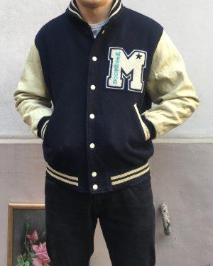 mc-gregor-varsity-jacket