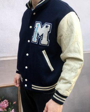 mc-gregor-varsity-jacket3