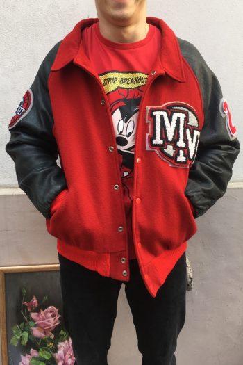 mickey-varsity-jacket-session