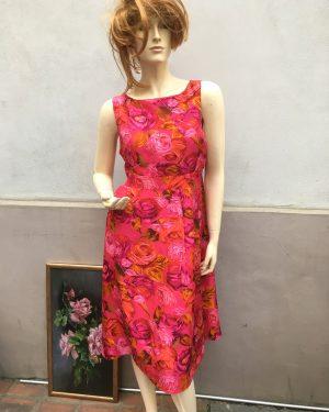 l.k.bennet-dress