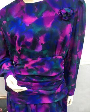 liz-roberts-dress1