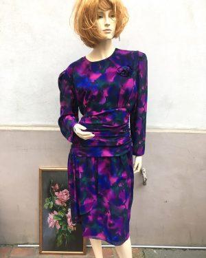 liz-roberts-dress
