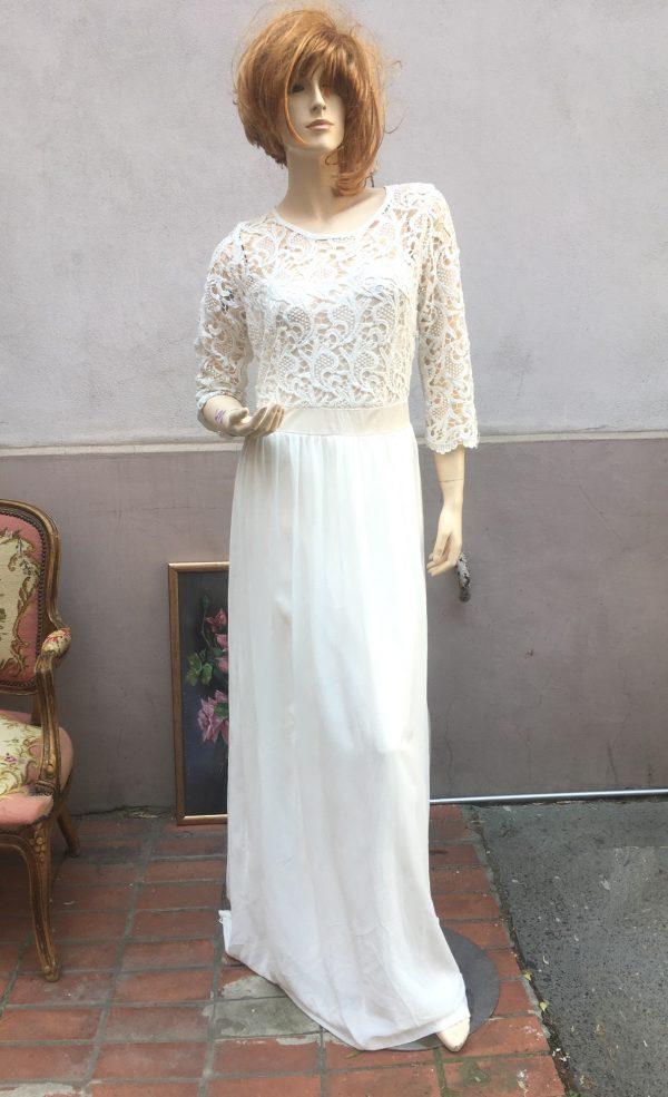 slubna-2-dress