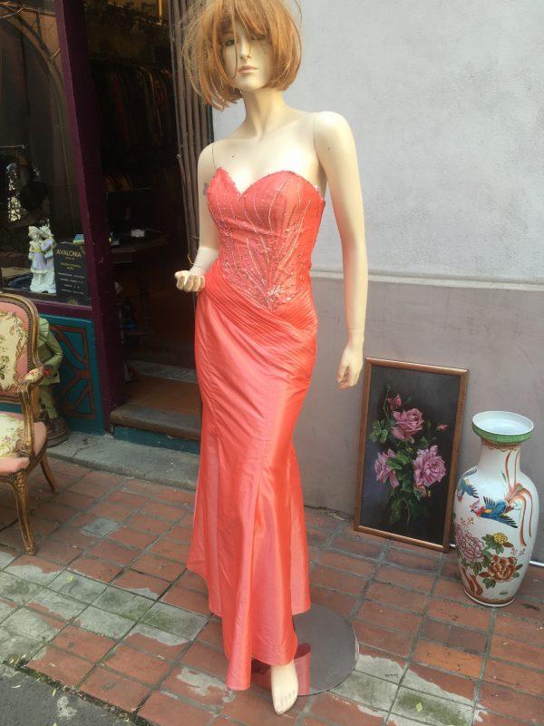 Salmon-dress3