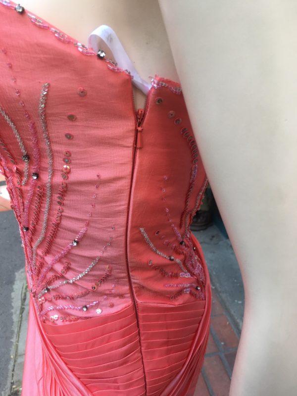 Salmon-dress4