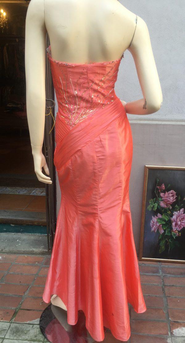 Salmon-dress5