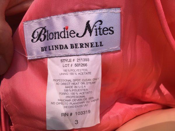 blondie-nites3