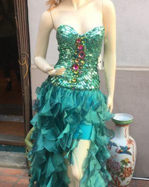 sherii-hill-dress