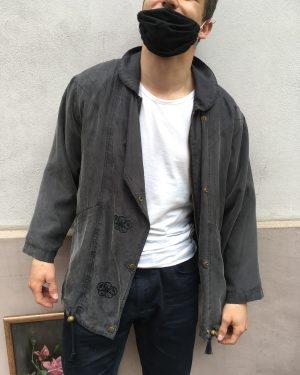 rafalek-silk-bomberee