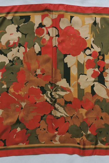 kwiaty-apaszka