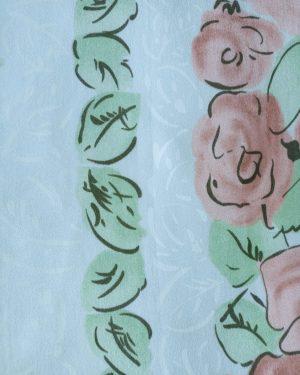 kwiaty-ap-p1
