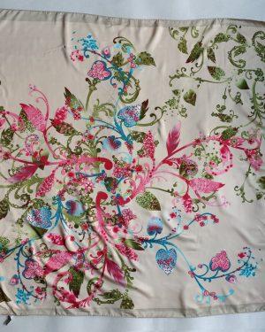 silk-flowers-x-ap