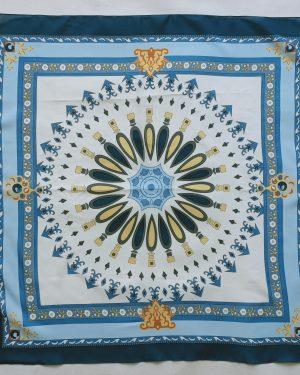 niebieski-apmovitex