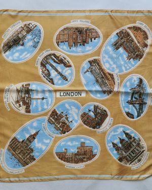 london-app