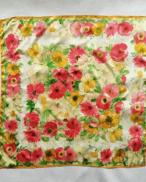flowersy-appp