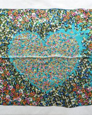 serce-kwiaty-ap