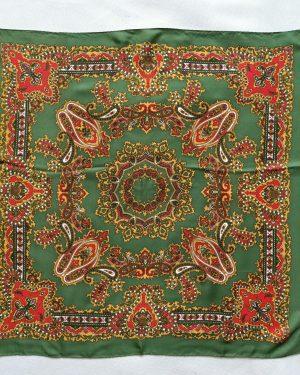 paisley-green-red-ap